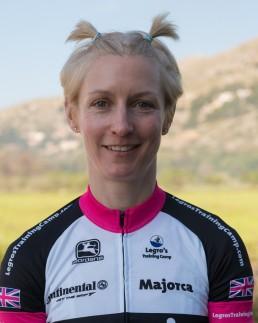 Jill Wilkinson